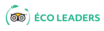 Logo Eco Leaders